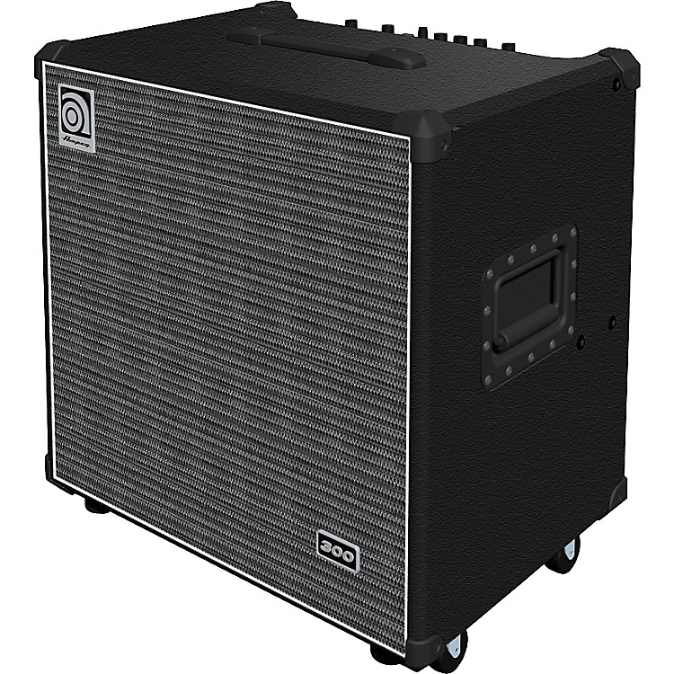 AmpegBA300 / 210 2 x 10 Bass Combo Amp