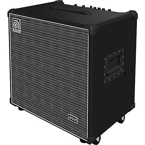 Ampeg BA300/115 1 x 15 Bass Combo