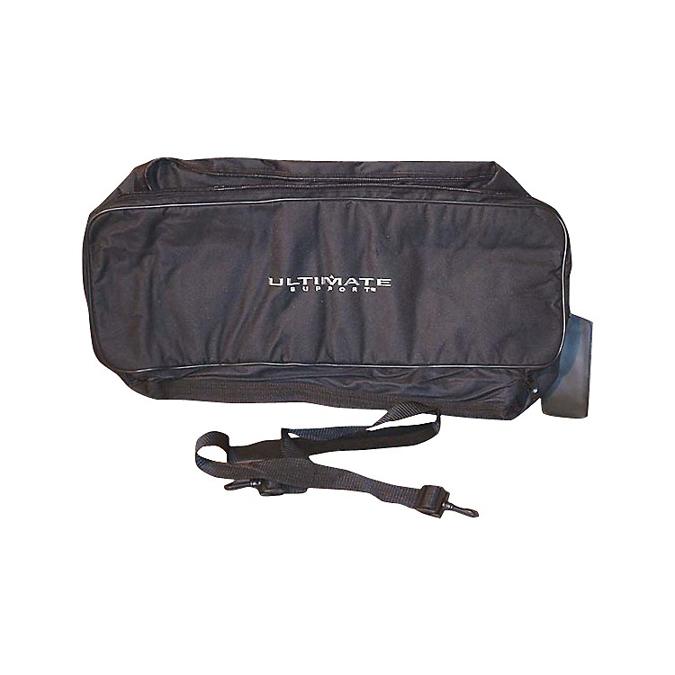 Ultimate Support BAG-VS80 Bag for V-Stand