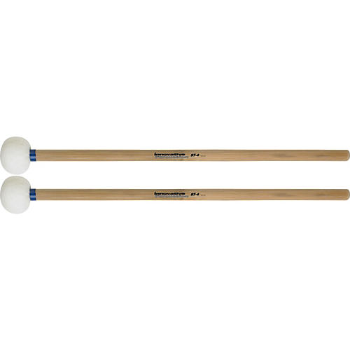 Innovative Percussion BAMBOO SERIES TIMPANI MALLETS