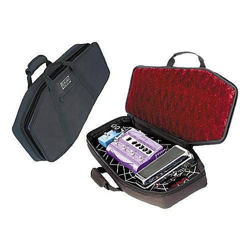 Coffin Case BB-110 Pedal Bag