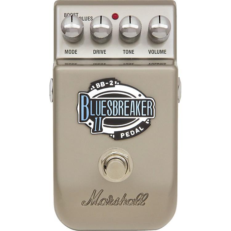 MarshallBB-2 Bluesbreaker II Pedal