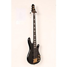 Yamaha BBNE2 Nathan East Signature Model Level 2 Black 190839109729