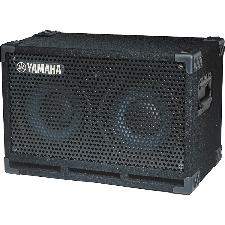 YamahaBBT210S 2 x 10