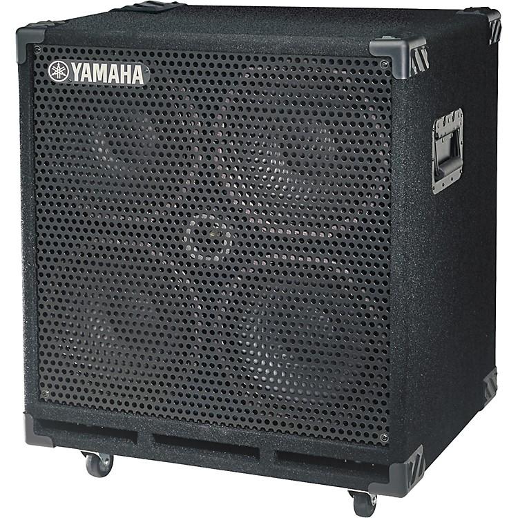 YamahaBBT410S 4 x 10