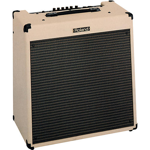 Roland BC-60/310 Blues Cube Amp-thumbnail