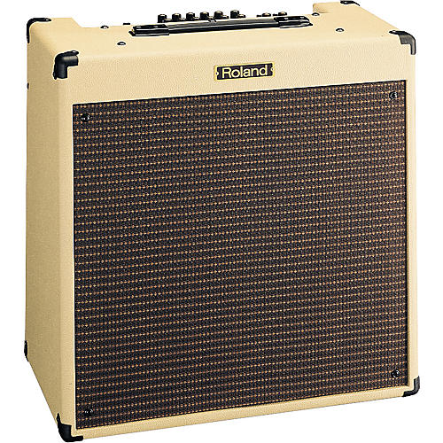 Roland BC-60 Blues Cube Amp