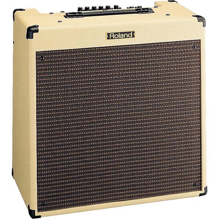 RolandBC-60 Blues Cube Amp