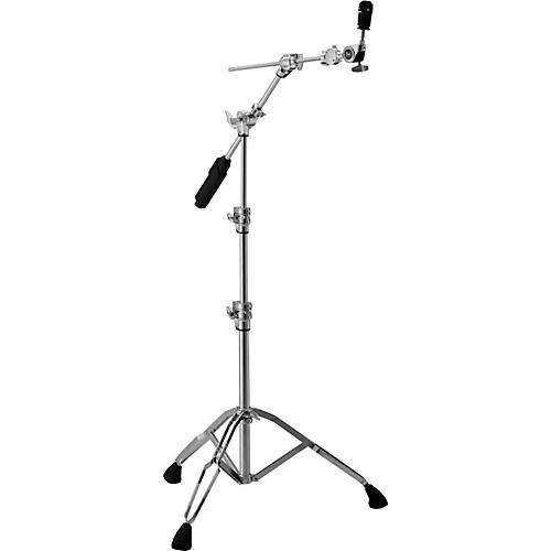 pearl bc2000 boom cymbal stand musician 39 s friend. Black Bedroom Furniture Sets. Home Design Ideas