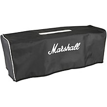 Marshall BC53 Amp Cover for 1987X Special Edition Amp Level 1