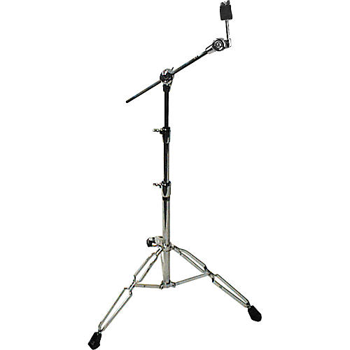 Pearl BC800W Convertible Straight/Boom Cymbal Stand-thumbnail