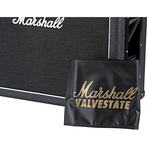 Marshall BC808 Amp Cover for 8080 VS100R and VS230R