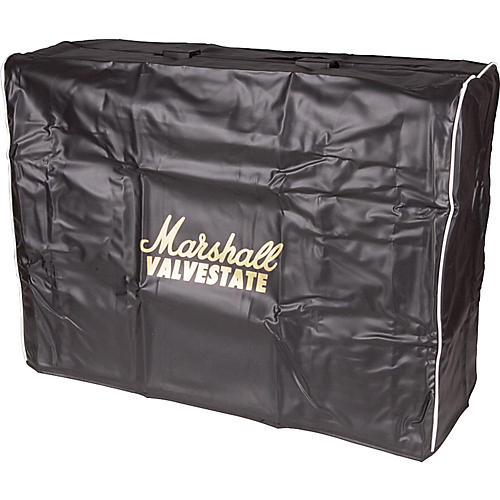 Marshall BC824 Amp Cover for Valvestate VS265R