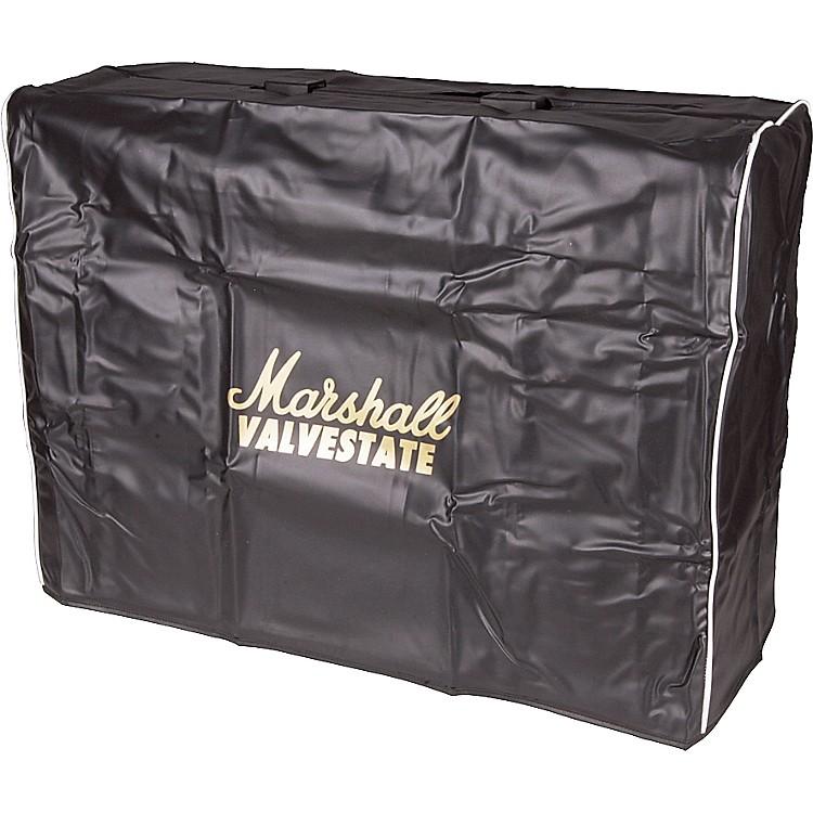 MarshallBC824 Amp Cover for Valvestate VS265R