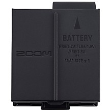 Zoom BCF-8 Battery Case for Zoom F8