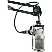 Open BoxNeumann BCM 705 Dynamic Studio Microphone