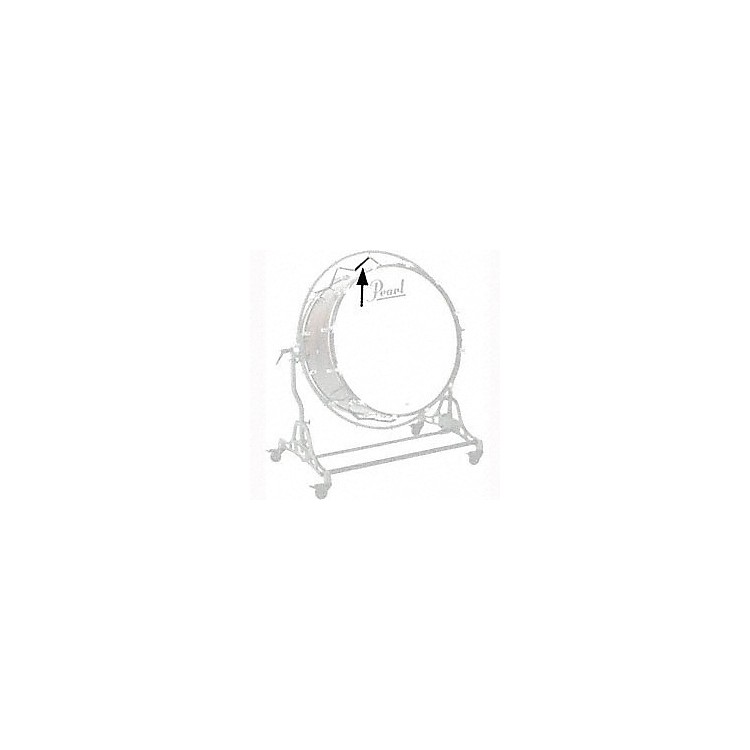 PearlBD015 Rubber Band for Concert Bass Drum Stand