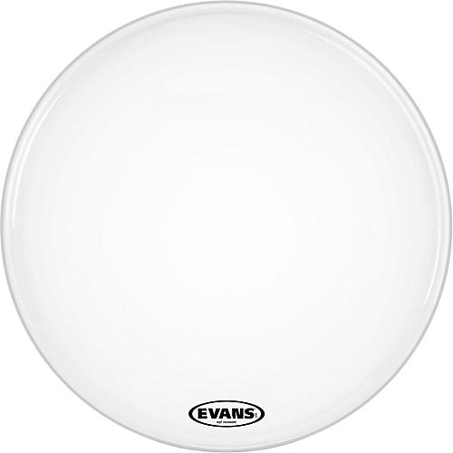 Evans BD22RACW DrumHead