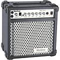Washburn BD25R 25W Guitar Amp thumbnail