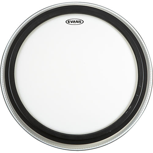 Evans BDEMADCW DrumHead