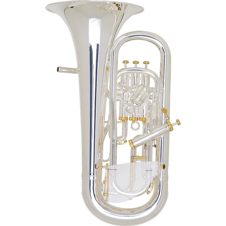 BessonBE2051 Prestige Professional Euphonium
