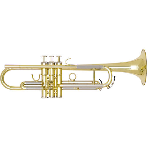 Besson BE709 Series Bb Trumpet Special Buy
