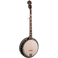 Gold Tone BG-150F Bluegrass Banjo