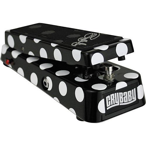 Dunlop BG-95 Buddy Guy Wah Pedal-thumbnail