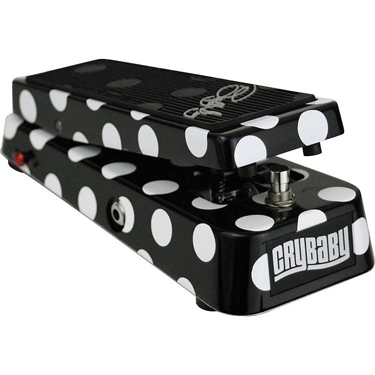DunlopBG-95 Buddy Guy Wah Pedal