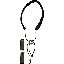 BG BGC 20E Clarinet Support Strap