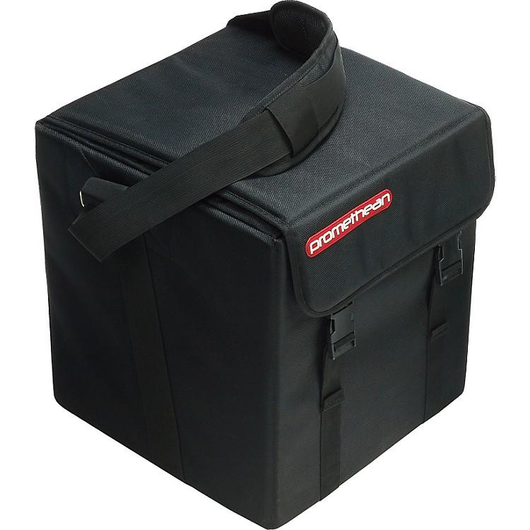 IbanezBGP511 Padded Gigbag for P5110Black