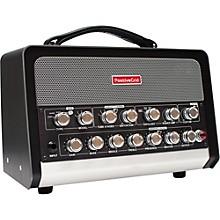 Open BoxPositive Grid BIAS 600W Guitar and Bass Amplifier Head