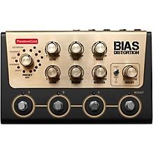 Positive Grid BIAS Pro Distortion Pedal