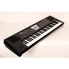 Open Box Roland BK-3 Backing Keyboard