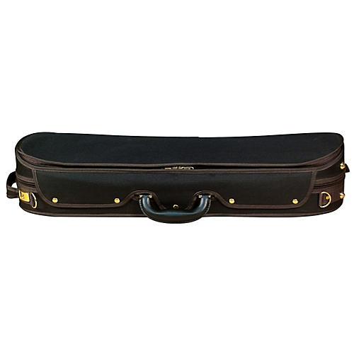 Baker Street BK-4030 Luxury Violin Case 4/4
