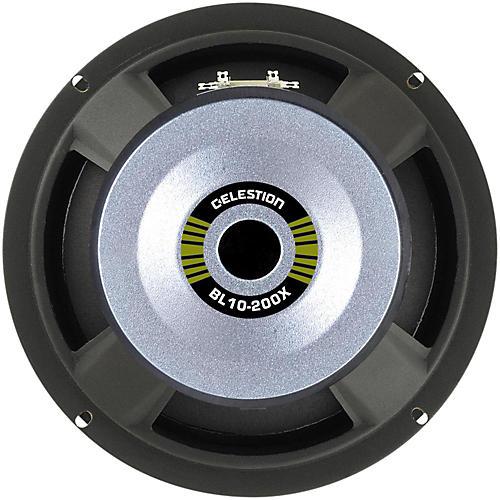 Celestion BL10-200X 10