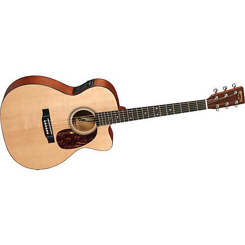 Martin BLEM 10OOOC16GT Acoustic Guitar