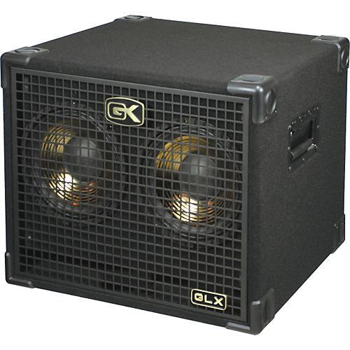 Gallien-Krueger BLEM 210GLX Bass Cabinet-thumbnail