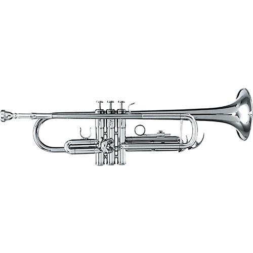 Barrington BLEM BRG101 Series Student Bb Trumpet