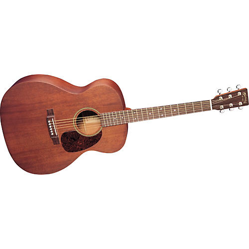 Martin BLEM J15 Acoustic Guitar Satin