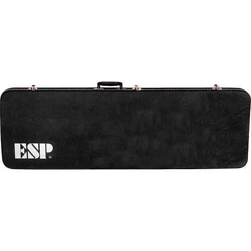 ESP BLEM LTD EC Universal Case