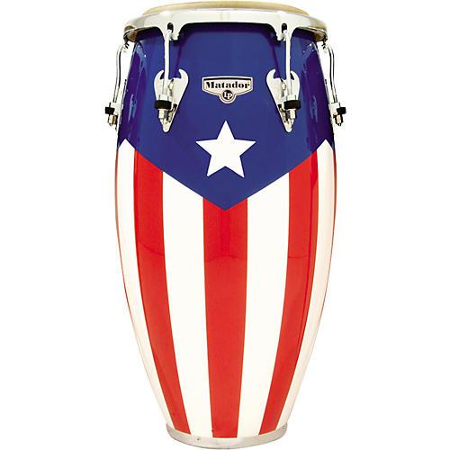 LP BLEM Matador Puerto Rico