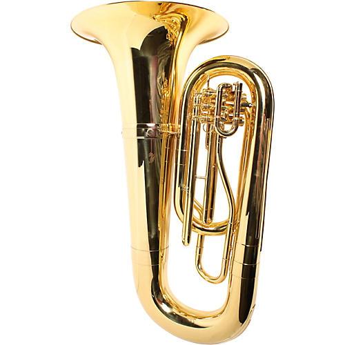 Kanstul BLEM Model 200 BBb 5/4 Marching Tuba