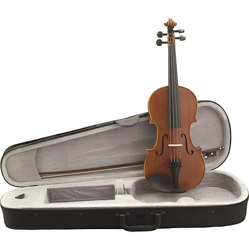 Bellafina BLEM Model 50 violin outfit