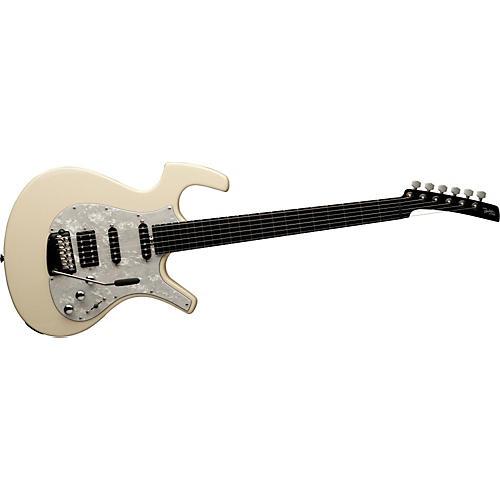 Parker Guitars BLEM Nitefly-A HSS Electric Guitar-thumbnail