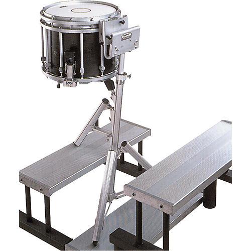 Yamaha BLEM RMSHS Snare Drum Stand-thumbnail