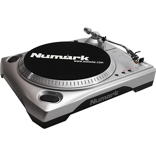 Numark BLEM TTUSB Turntable-thumbnail