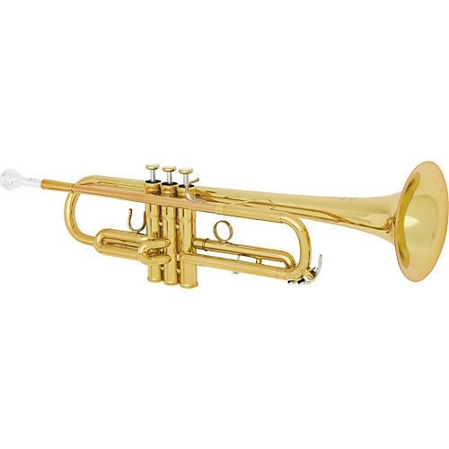 Yamaha BLEM YTR-8310Z Bobby Shew Series Bb Trumpet