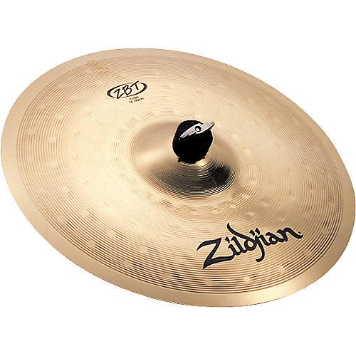 Zildjian BLEM ZBT Crash Cymbal