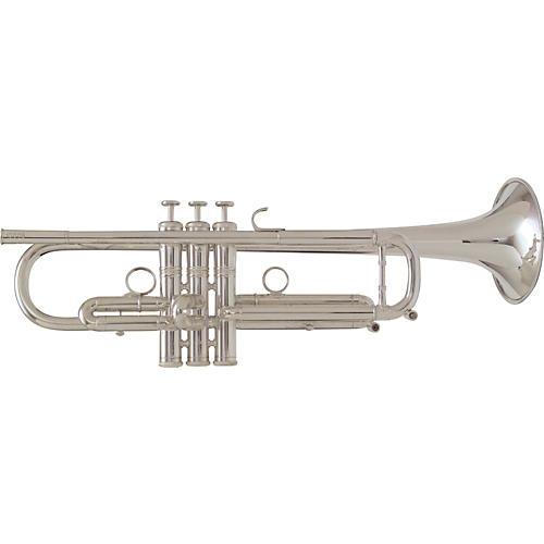 Kanstul BLEM ZKT1500 Signature Series Bb Trumpet